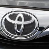 """""""Gã khổng lồ"""" Toyota và Nissan thu hồi 6,5 triệu xe vì lỗi túi khí"""