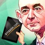 Thuyết Bezos về truyền thông