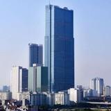 Địa ốc 24h: Lộ diện đại gia chi 800 triệu USD để độc quyền mua Keangnam