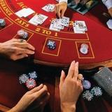 Bộ Tài chính chưa muốn Khánh Hòa xây casino