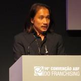 Ông hoàng nghề nail gốc Việt: Kiếm 450 triệu USD/năm