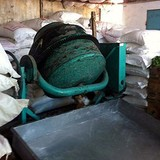 Bắt quả tang công nghệ chế biến đường cát bằng... axít photphoric