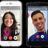 Facebook mở tính năng gọi video Messenger toàn cầu, vẫn chưa thấy ở Việt Nam