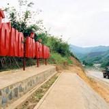 Chuẩn bị thông xe 16 dự án trên Quốc lộ 1 và đường Hồ Chí Minh