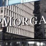 5 ngân hàng lớn nhất thế giới đối mặt án phạt lên tới 5 tỷ USD