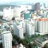 Địa ốc 24h: TP.HCM sẽ mạnh tay chấn chỉnh quan hệ chủ đầu tư - ngân hàng