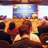 Đà Nẵng: Xây Trung tâm Hội nghị quốc tế 1.500 chỗ ngồi phục vụ APEC 2017