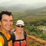 Huffington Post: 40 trải nghiệm khó quên khi đến Việt Nam