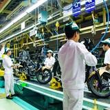 Honda Việt Nam: Truy thu thuế 182 tỷ đồng không liên quan tới chuyển giá