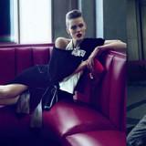 [Infographic] Phong cách thời trang mùa hè của doanh nhân sành điệu
