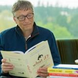 Những tự truyện tỷ phú nên đọc để khởi nghiệp thành công (P1)