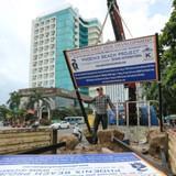 """Địa ốc 24h: Để cao ốc """"xẻ thịt"""" bãi biển, Khánh Hòa trái quy hoạch Thủ tướng"""