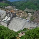 Loại khỏi qui hoạch 13 dự án thủy điện