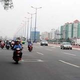 TPHCM: Tháng 6/2016, phải hoàn thành dự án mở rộng xa lộ Hà Nội