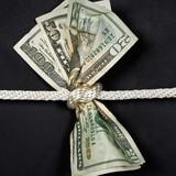 [Infographic] Những chiêu lôi kéo khách hàng mà không tốn một xu
