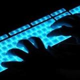 Tin tặc người Trung Quốc bị nghi tấn công nhiều tên miền .gov.vn