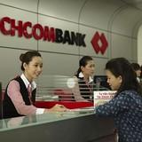 Techcombank được mua lại Công ty tài chính Hóa chất