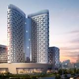 Đầu tư khách sạn: Miếng bánh ngon của đại gia Việt