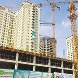 Thị trường bất động sản: Tại sao cần thêm gói 20.000 tỷ?