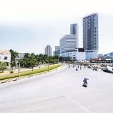 Thấy gì từ thương vụ 106 triệu USD của Indochina Land?