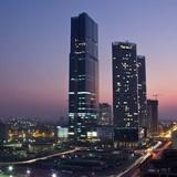 Xét sơ thẩm vụ khách hàng kiện chủ đầu tư chung cư Keangnam