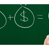 [Infographic] Những điều chứng minh tiền chắc chắn mua được hạnh phúc