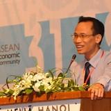 """""""Nhiều ngân hàng đầu tư sang ở Lào, Campuchia...đạt lợi nhuận cao hơn ở Việt Nam"""""""