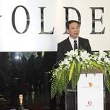 Bị nhà giàu ngoại quay lưng, đại gia ô tô Việt mất trăm tỷ mỗi ngày