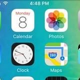 Những tính năng thú vị trên iOS 9 chưa được Apple nhắc đến