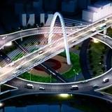 Nhật Bản chi hơn 60 tỷ hỗ trợ phát triển giao thông Đà Nẵng