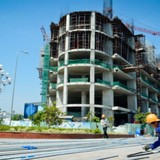 Địa ốc 24h: Khánh Hòa dừng thi công cao ốc 48 tầng của Mường Thanh