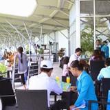 Địa ốc 24h: Nhà giàu Hà Thành đổ xô mua đất ven biển Đà Nẵng