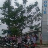 Bắc Ninh không liên lạc được với doanh nghiệp FDI biến mất