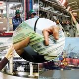 """Kinh tế Việt Nam sẽ """"trật đường ray phát triển"""" nếu..."""