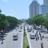 Hà Nội: Giá bồi thường mở rộng đường Xuân Thủy cao nhất 67,2 triệu đồng/m2