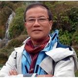 """Doanh nhân Nguyễn Văn Mỹ: """"Muốn làm tướng tài hãy bắt đầu bằng lính giỏi"""""""