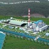 Khu kinh tế Nghi Sơn được mở rộng lên 106.000ha