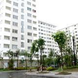 Địa ốc 24h: Thuê chung cư cao cấp cho dân, xây nhà ở xã hội bằng vốn ODA