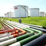 Tập đoàn PetroVietnam tiếp nhận 3 công ty dầu khí của Chevron