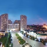 """Mua căn hộ Vinhomes Royal City: Tận hưởng """"lợi ích kép"""""""