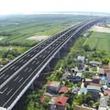 Bộ Giao thông vận tải yêu cầu khởi công cầu vượt Phú Thượng trước 10/7