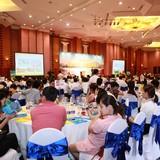 Nam A Bank hỗ trợ khách hàng mua căn hộ Diamond Bay resort II Nha Trang