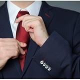 [Infographic] Nên mặc gì khi đi gặp mặt đối tác kinh doanh?