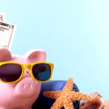 [Infographic] 8 cách tiết kiệm tối đa chi phí du lịch