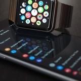 Apple Watch được lòng các nhà phát triển hơn iPhone, iPad