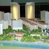 Hải Phòng được chỉ định nhà đầu tư dự án khu đô thị 29.000 tỷ