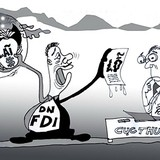 Đôn đốc doanh nghiệp FDI nộp báo cáo tài chính
