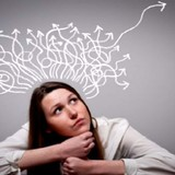 24 thói quen hằng ngày giúp bạn thông minh hơn