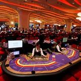 Thêm phiếu chống với casino Thừa Thiên Huế