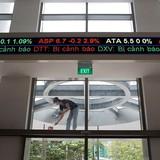Bloomberg: Việt Nam tăng quyền sở hữu nước ngoài để thúc đẩy vốn đầu tư